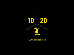 1020_Logo_Video5-862x647