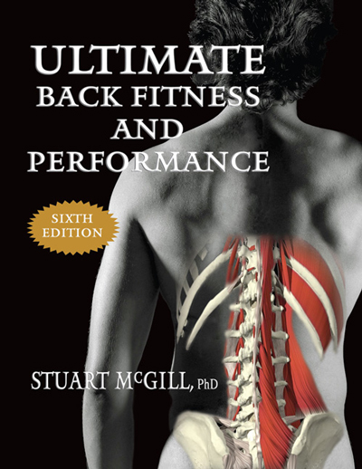 Ultimate-Back-Fitness-6TH-EDITION-FRONT-COVER