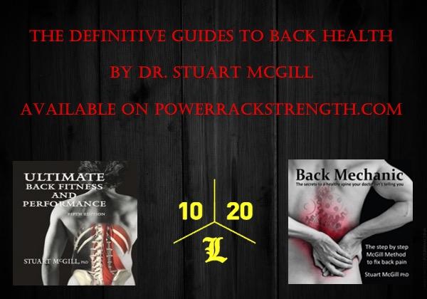 Power Rack Strength   Brian Carroll   Arnold XPC Training   Week 2
