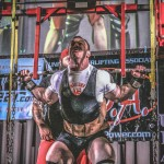 7 Reasons Why Every Bodybuilder Should Do a Powerlifting Routine