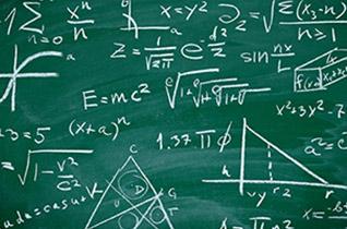 Power Rack Strength | Training Algebra