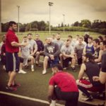 Tales of a Washed Up Strength Coach – You're Clueless, Guy!