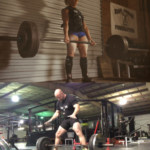 Conventional v. Sumo: The Great Deadlift Debate