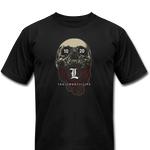 Skull 3.0 Unisex